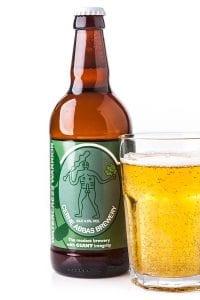 beer-paralax-200x300 beer-paralax