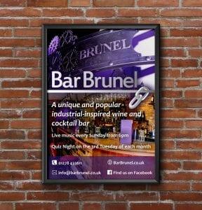 brunel-poster-288x300 brunel-poster