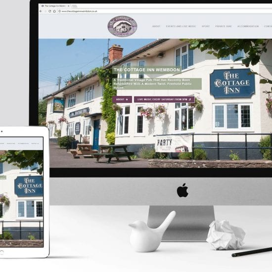 cottage-inn-portfolio-thumb-2-550x550 Home