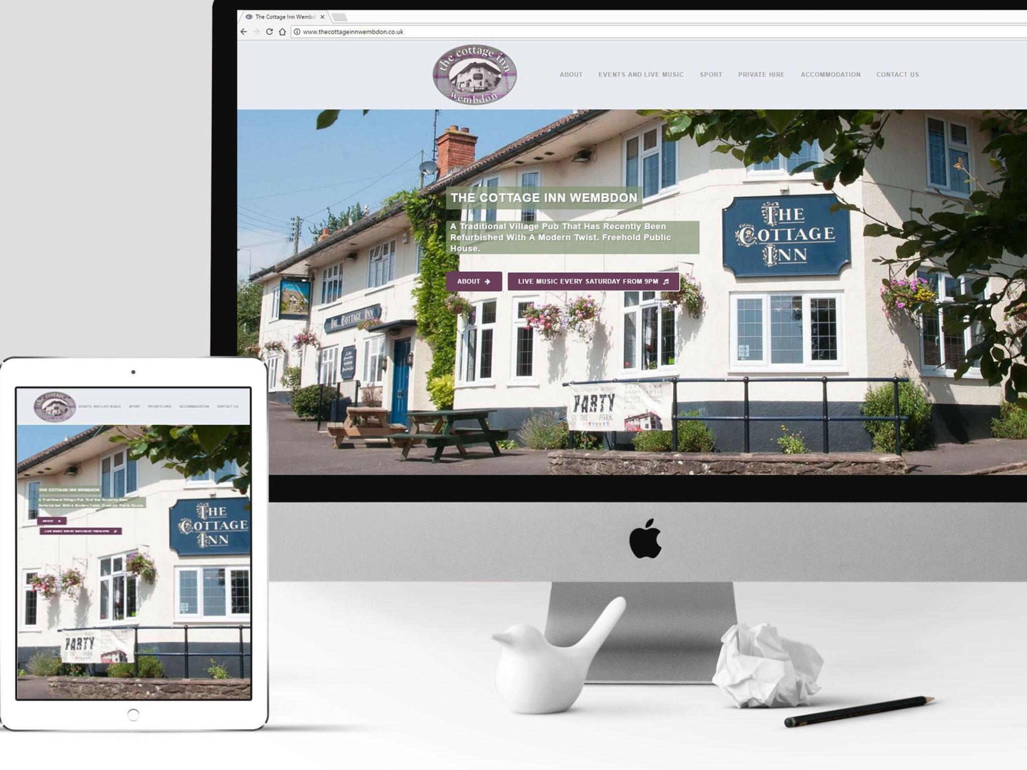cottage-inn-portfolio-thumb-2 Portfolio