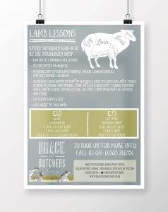 lamb-lessons-poster-238x300 lamb-lessons-poster