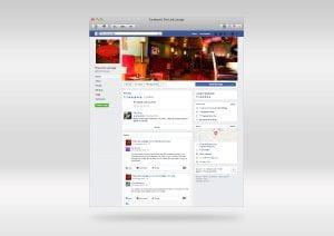 link-lounge-social-300x212 link-lounge-social