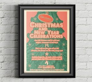 link-lounge-xmas-poster-300x270 link-lounge-xmas-poster