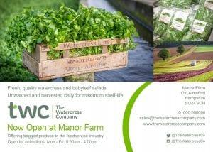 manor-invite-front-300x214 manor-invite-front