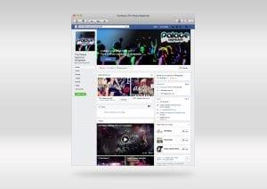 social-branding-300x212 social-branding