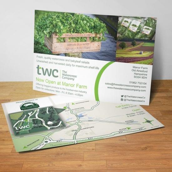 twc-hampshire-mockup2-550x550 Home