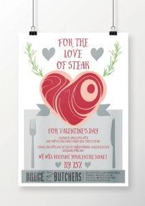 valentines-poster-212x300 valentines-poster