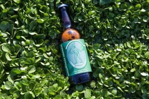 watercress-beer-image-300x200 watercress-beer-image
