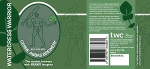 watercress-beer-label-300x138 watercress-beer-label