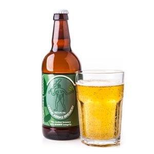 watercress-beer-white-300x300 watercress-beer-white