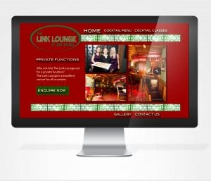 website-mockup-1-300x257 website-mockup-1